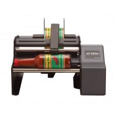 Etikečių klijavimo įrenginys AP360e