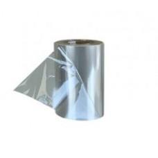 Dažajuostė DTM TT Ribbon Clear Foil 110 mm x 200 m