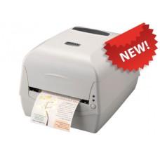 FX500e terminio pernešimo spausdintuvas