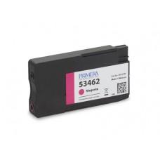 Rašalo kasetė raudona LX1000e / LX2000e Magenta pigmented ink tank