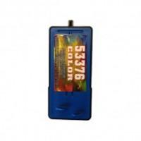 Rašalo kasetė LX400e, spalvota (CMY)