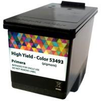 Rašalo kasetė LX910e Color (CMY) PIGMENTED ink cartridge, high-yield