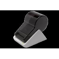 Seiko SLP620 terminių lipdukų spausdintuvas